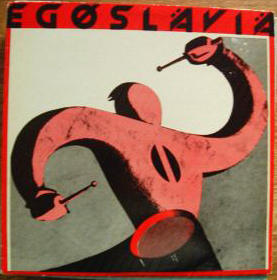 Egoslavia cover-700769