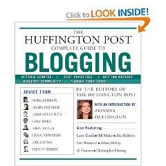 Huffblog