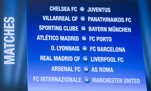 Champions-League-draw-002