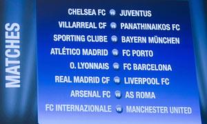 Champions-League-draw-002