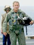 Bush-FlightSuit-Doll02