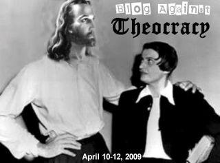Blog_against_theocracy