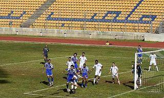 Lebanese-clubs-Racing-and-001