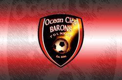OceanCity-tg