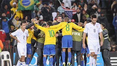 Brazil_US4_412