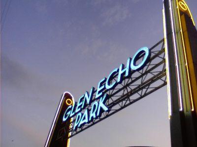 Echoct091021