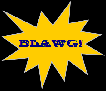 Blawg