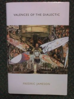 Dialectic2