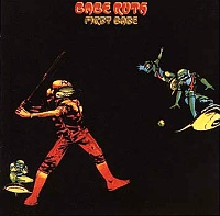 Babe_Ruth-First_Base
