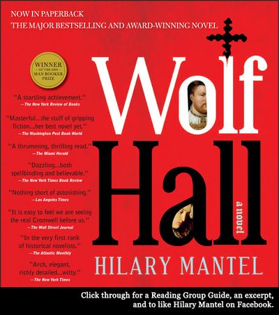 Wolf hall_approved