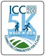 Icc_run.web
