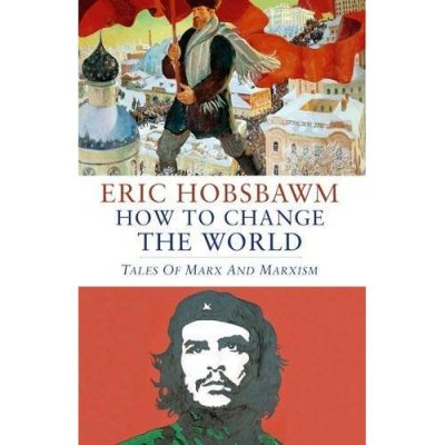 Hobsbawm-how-to-change-cover1