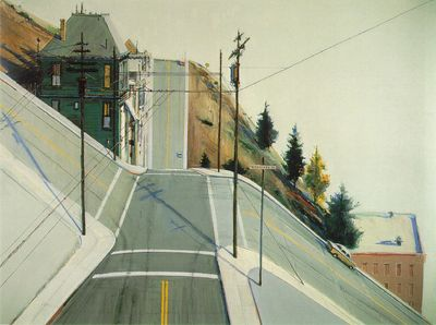 Thiebaud_24th