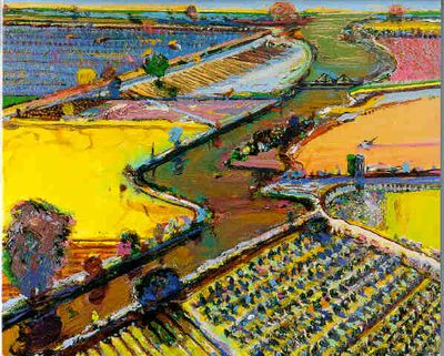 1wayne-thiebaud